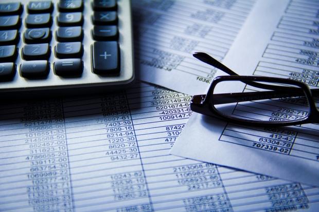 Taxes et fiscalité